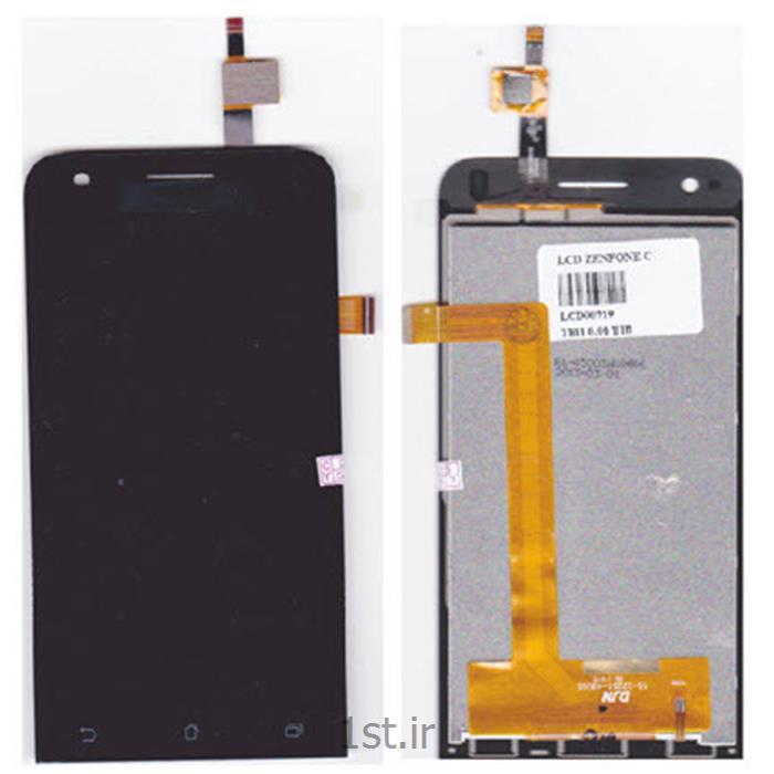 ال سی دی گوشی ایسوس مدل زنفون سی LCD ASUS ZENFONE C