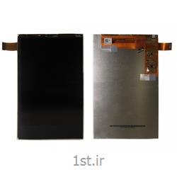 ال سی دی (LCD) تبلت ایسوس مدل ASUS 173H