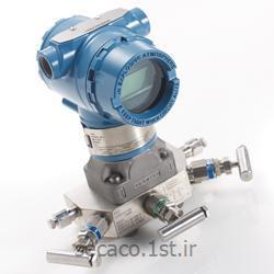 عکس سنسور های فشارترانسمیتر فشار روزمونت  Rosemount 2051 Pressure Transmitter