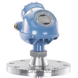 لول سوئیچ دما روزمونت Rosemount 2130 High Temperature Level Switch