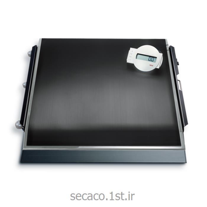 ترازوی وزن کشی دیجیتال 360 کیلو با کفی بزرگ