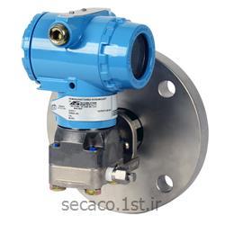 ترانسمیتر فشار برند روزمونت  pressure transmitter 3051 Rosemount