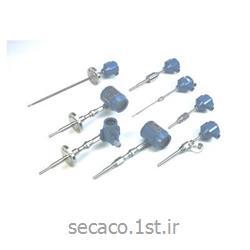 ترموکوپل و RTD روزمونت  Rosemount 0065/0185 Sensor