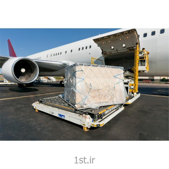 عکس سایر خدمات باربریصادرات کالا و ترانزیت داخلی و خارجی