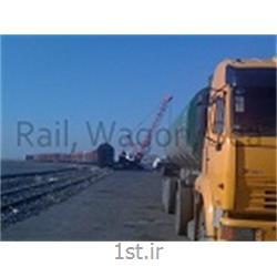 عکس سایر خدمات باربریخدمات حمل و نقل جاده ای
