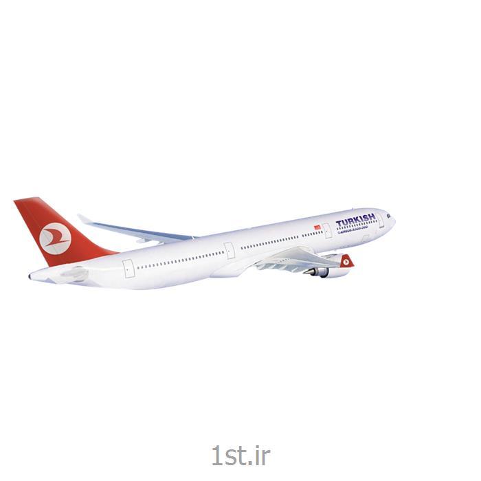 عکس سایر خدمات باربریخدمات گمرکی بار هوایی از مشهد فرودگاه هاشمی نژاد