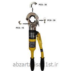 دستگاه کیت پرس هیدرولیک مدل ARM-32-50