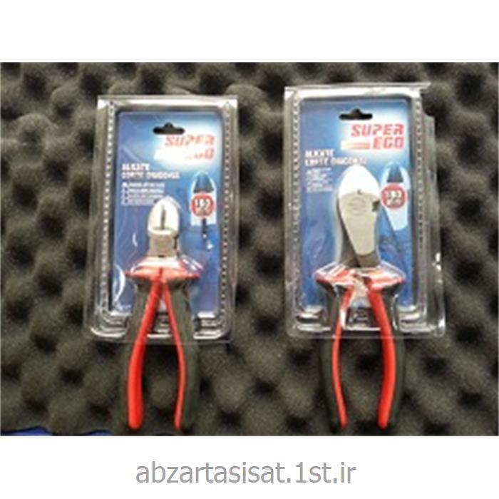 عکس سایر ابزار های دستیسیم چین سوپر اگو اسپانیایی SUPER EGO