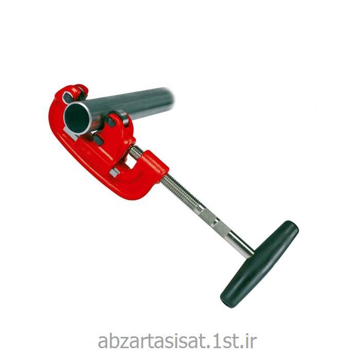 عکس سایر ابزار های دستیلوله بر 2 اینچ روتنبرگر