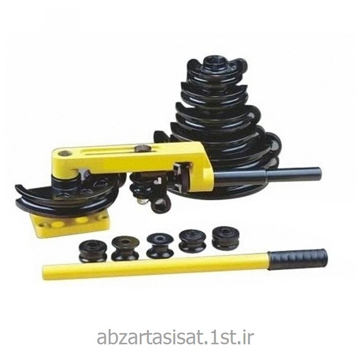 عکس سایر ابزار های دستیکیت خم کن لوله فشار قوی
