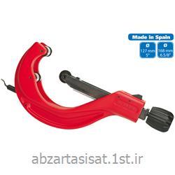 عکس سایر ابزار های دستیلوله بر پلی اتیلن پلاستیک 168-110