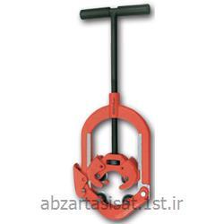 عکس سایر ابزار های دستیلوله بر دروازه ای 8 به 12 اینچ