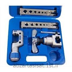 عکس ابزار و دستگاه پرچکیت پرچ کن لوله