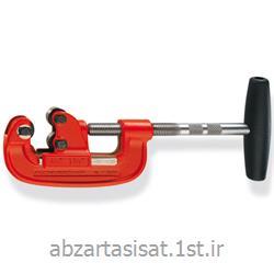 عکس سایر ابزار های دستیلوله بر آهن استیل