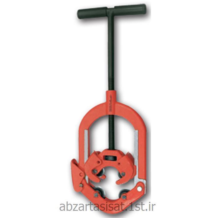 عکس سایر ابزار های دستیلوله بر دروازه ای 6 به 8 اینچ