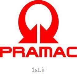 ژنراتور گازی Pramac