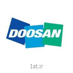 دیزل ژنراتور Doosan