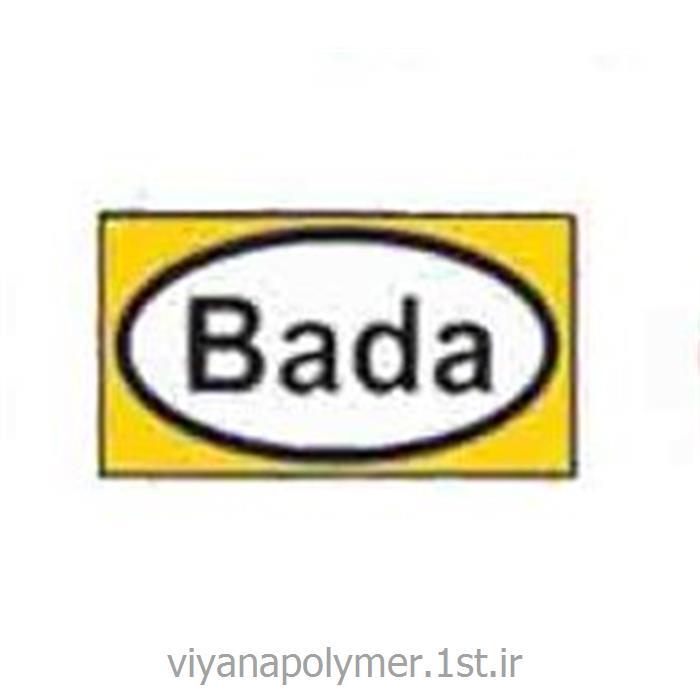 پلی آمید 6 ساده مشکیBADA محصول آلمان