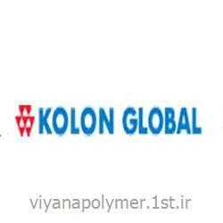 پلی استال(هوستافرم) POM K300 محصول کره KOLON