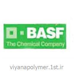 عکس پلی آمیدپلی آمید 6، ساده بیرنگ BASF محصول آلمان