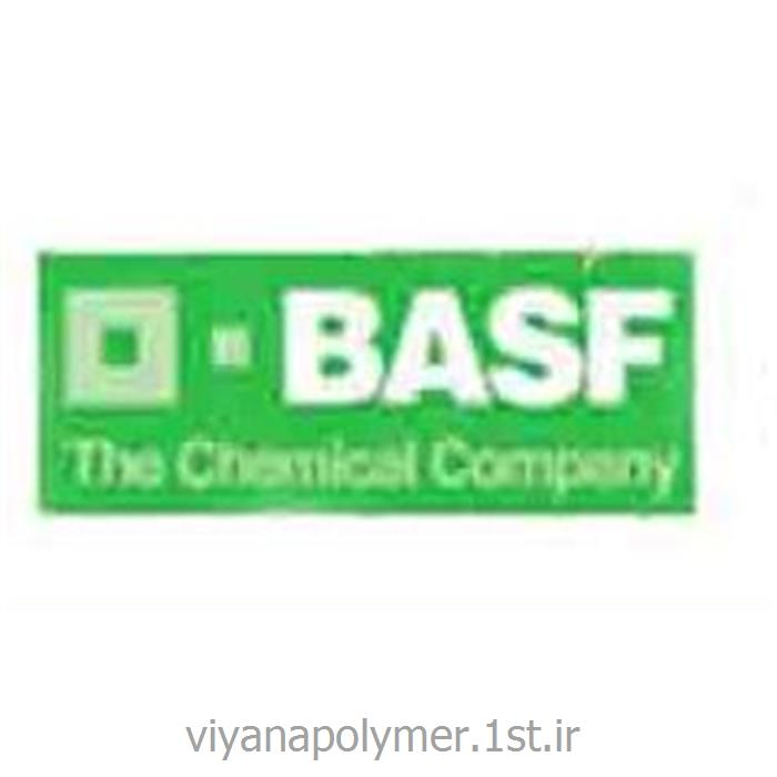 پلی آمید 6، ساده بیرنگ BASF محصول آلمان