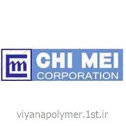 پلی کربنات 110 UV دار CHI MEI محصول تایوان