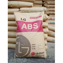 ای بی اس ال جی ABS 401 LG محصول کره
