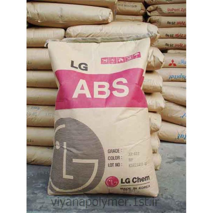 عکس ABS ای بی اسای بی اس ال جی ABS 401 LG محصول کره