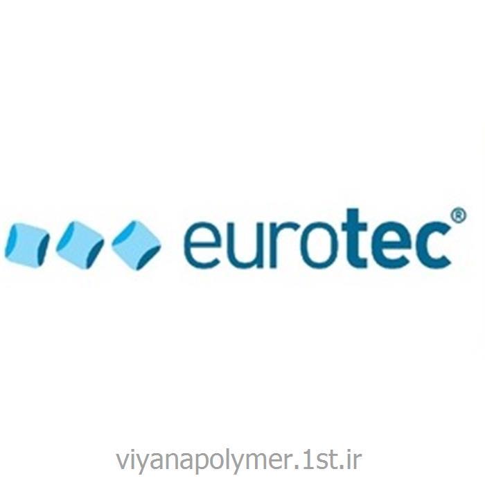 پلی آمید 6 ساده بی رنگ EUROTEC محصول ترکیه