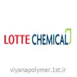 پلی کربنات 1100 UV هونام LOTTE محصول کره