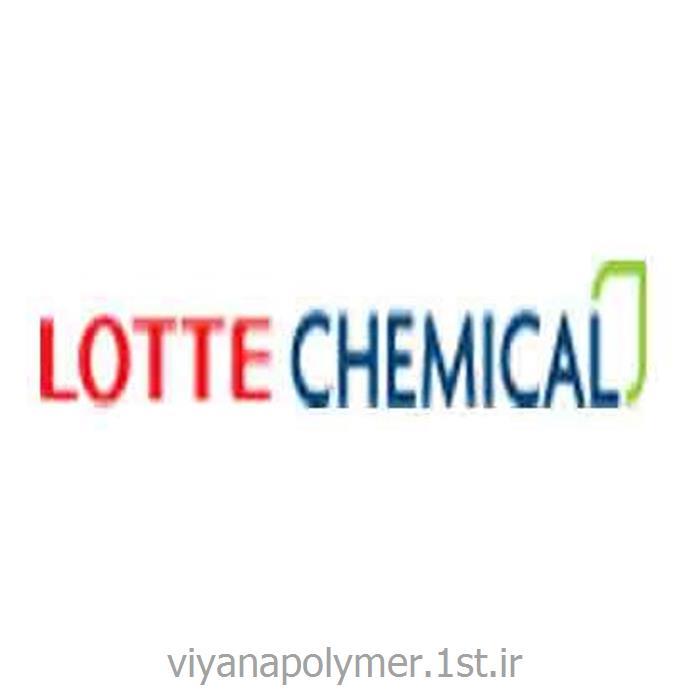 عکس پلی کربناتپلی کربنات 1100 UV هونام LOTTE محصول کره