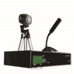 سیستم ویدئو کنفرانس جم JAM
