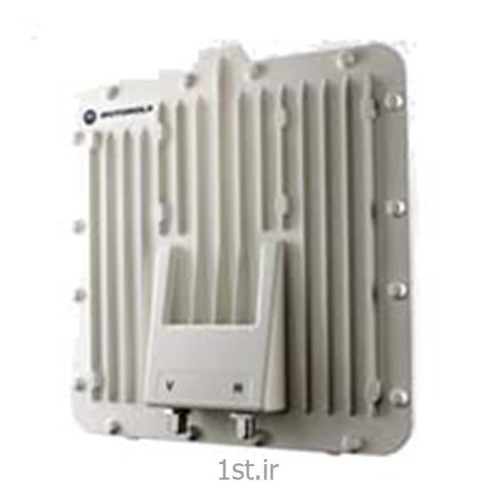 عکس سایر سخت افزارهای شبکهرادیو موتورولا Motorola PTP 500 Super Lite