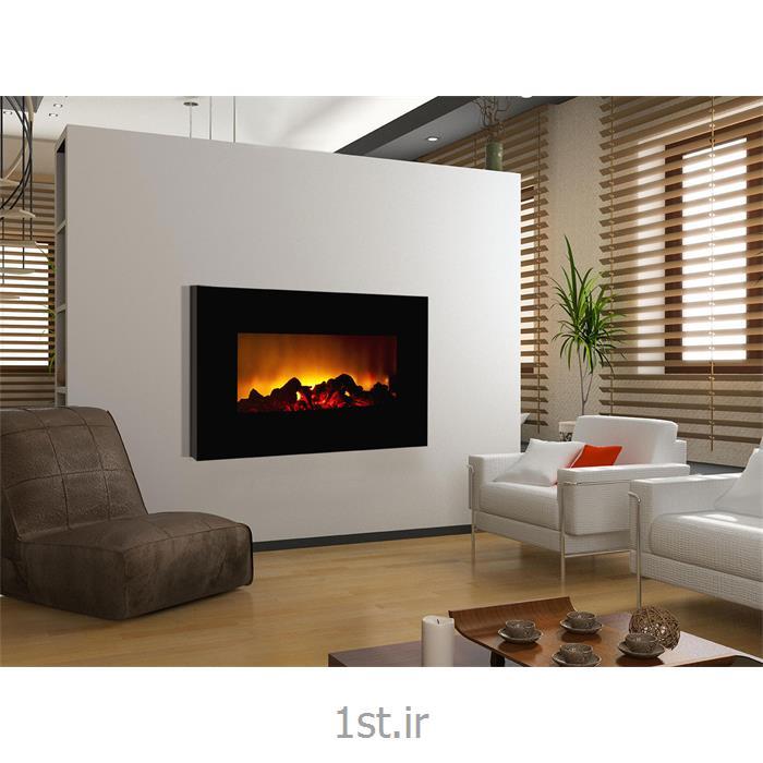 http://resource.1st.ir/CompanyImageDB/ee7e63cf-1489-4390-9f20-4b520ae9caad/Products/6f82a2af-3594-4ddc-8e9b-546cccce0b8d/2/550/550/شومینه-برقی-دیواری-LCD.jpg
