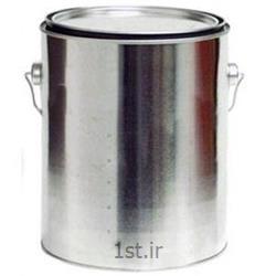 قوطی گالن 4لیتری مواد شیمیایی