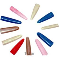 عکس سایر لوازم جانبی و قطعات ساز های زهیمضراب پلاستیکی تار