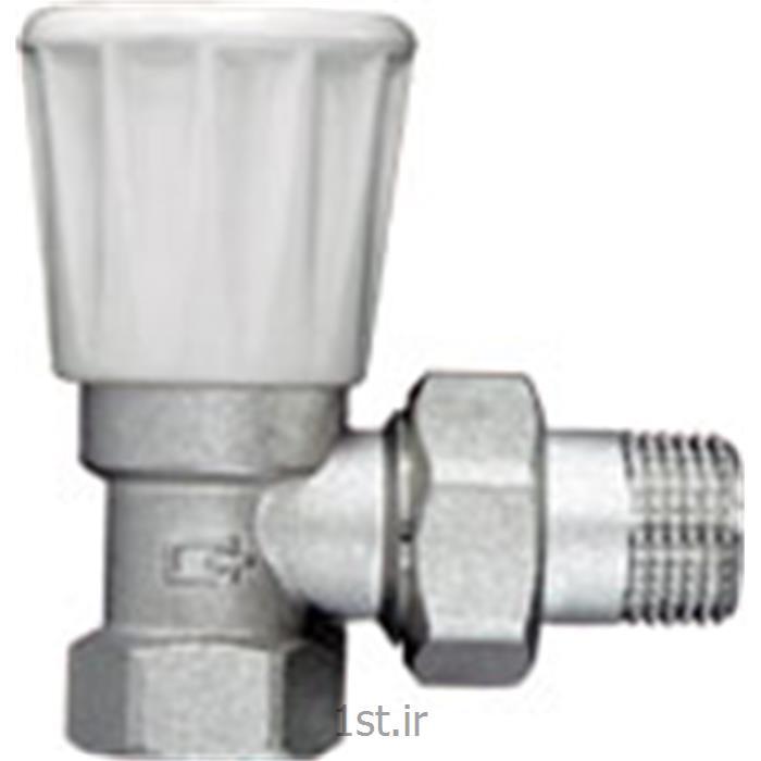 http://resource.1st.ir/CompanyImageDB/eede012c-526c-45e9-b35d-1b5a47620729/Products/42f2f1d5-5e81-488f-8847-5cce56ef473d/2/550/550/شیرزانوی-رادیاتور-گرما.jpg