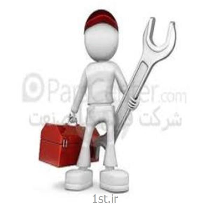 http://resource.1st.ir/CompanyImageDB/eede012c-526c-45e9-b35d-1b5a47620729/Products/5f170db0-7ff0-41a3-b665-49d3a166d215/1/550/550/تامین-کالای-به-سوزآذر.jpg