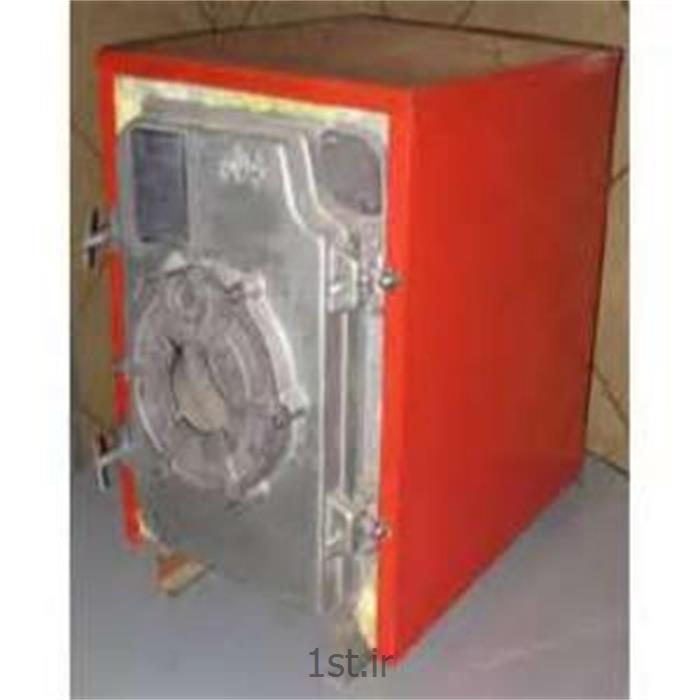 عکس رادیاتور، سیستم گرمایش از کف و قطعاتپکیج ایران رادیاتور