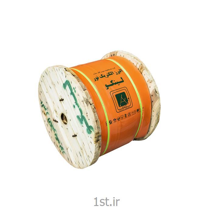 کابل برق 10 در 4 نوع مفتول