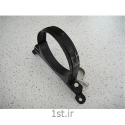 بست پایه دار - بست نگهدارنده لوله