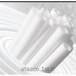 عکس سایر مصالح عایق بندی گرماعایق فوم پلی اتیلن لوله ای سایز ۱۶