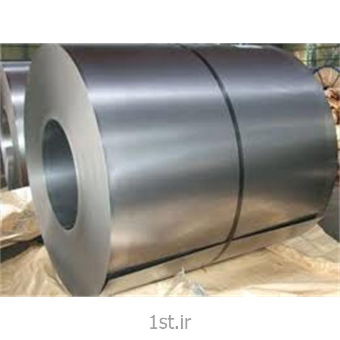 ورق آلومینیوم 0.60 سانتی متر