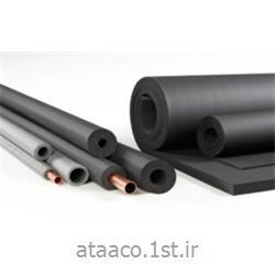 عکس سایر مصالح عایق بندی گرماعایق لوله ای ضخامت 9 میلیمتر سایز 25 میلیمتر
