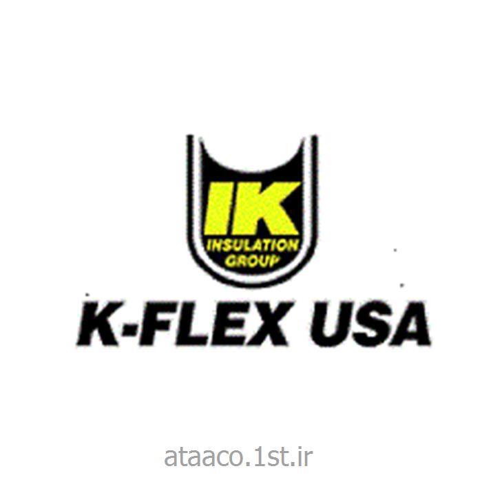 چسب عایق 1 کیلویی  k-flex