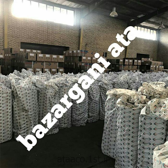 عکس سایر مواد عایق بندی آبعایق الاستومری رولی 32میلیمتر پافلکس ترکیه