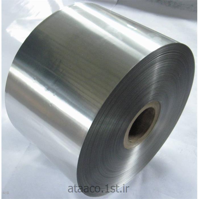 ورق آلومینیوم 1 میلیمتر در ابعاد 200*100 سانتی متر