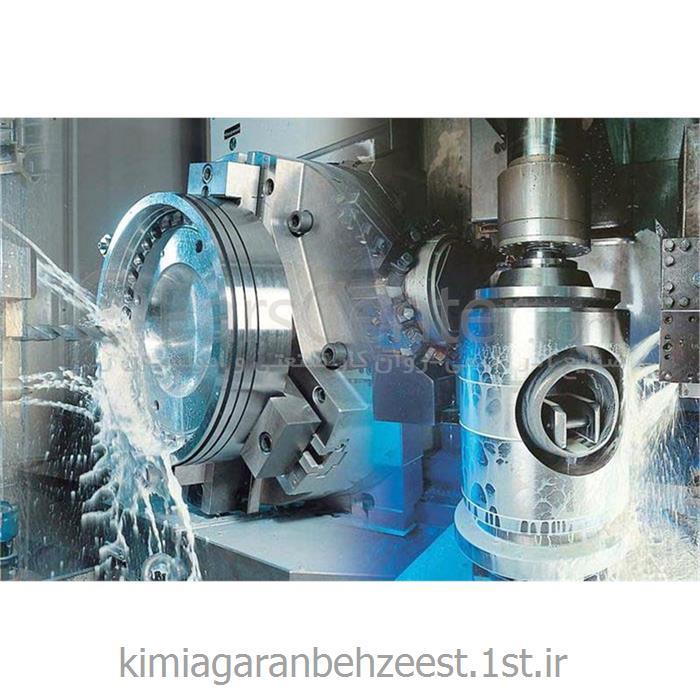 روغن امولسیون شونده بیولوژیکی/ آب صابون ( بهزیست 1622N )