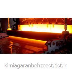 روغن عملیات حرارتی سرد فلزات / عملیات کوئینچ ( بهزیست 2102 )