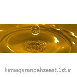مایع محافظ و ضد زنگ قابل حل در آب برای آلیاژهای آهنی ( بهزیست 1931)